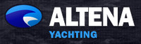 Logo Altena Yachting