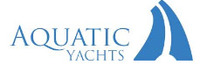 Logo Aquatic Yachts