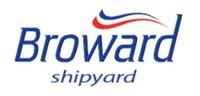 Logo Broward Marine