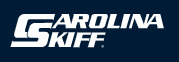 Logo Carolina Skiff