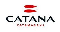 Logo Catana
