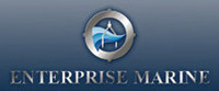 Logo Enterprise Marine