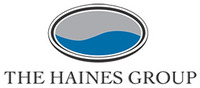 Logo Haines Group