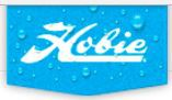 Logo Hobie Cat