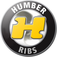 Logo Humber Inflatable Boats