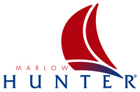 Logo Marlow-Hunter