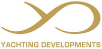Logo Yachting Developments