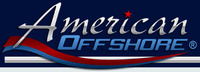 Logo American Offshore