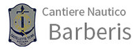 Logo Barberis