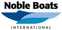 Logo Noble Boats