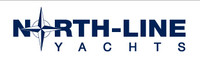 Logo North-Line Yachts