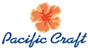 Logo Pacific Craft