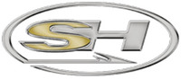Logo Sea Hunt Boats