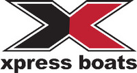 Logo Xpress Boats