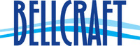 Logo Bellcraft
