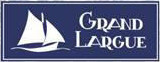 Logo Chantier Naval Grand Largue