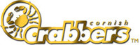 Logo Cornish Crabbers