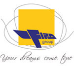 Logo Fipa Group