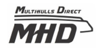 Logo MultiHulls Direct Corp.