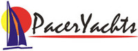 Logo Pacer Yachts
