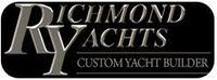 Logo Richmond Yachts