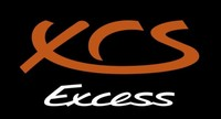 Logo Excess Catamarans