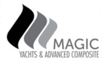 Logo Magic Yachts