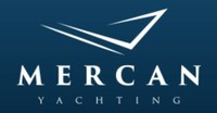 Logo Mercan Yachting