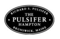 Logo Pulsifer Hampton