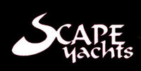 Logo Scape Yachts