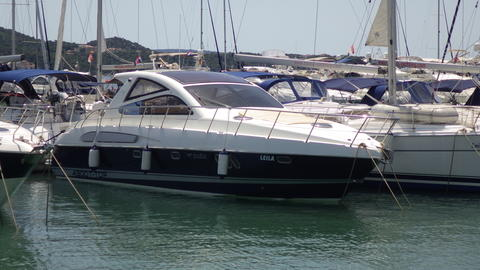 Airon Marine 4300 T top Offer