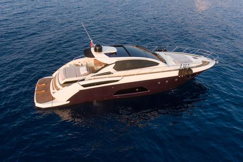 Used Boats For Sale Used Yachts For Sale