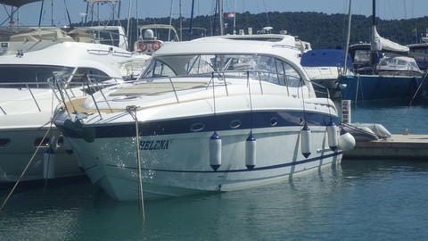 Bavaria 42 Ht Special Offer