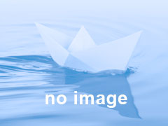 Grand Banks 42 Classic from 1979, Launched in