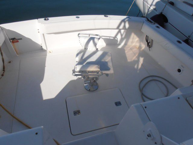 Luhrs 37 Openimage 2