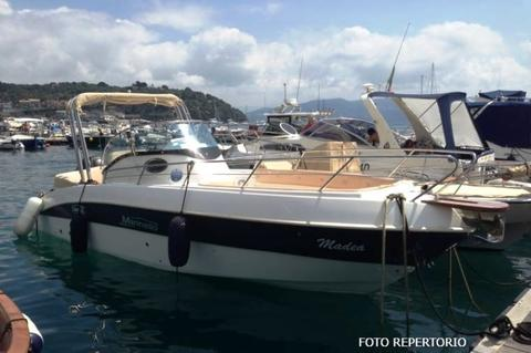Marinello Eden 26 (New)
