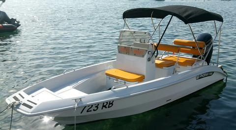 Phoenix Boats For Sale >> Phoenix Boats And Other Brands Sell And Buy Used Boats