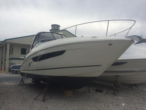 Sea Ray 350DA Bargain!