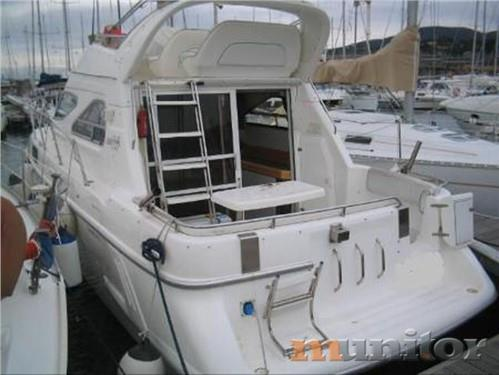 Sealine 320 Fly - Bild 1