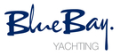 BlueBay-Yachting