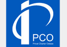 PCO - Privat Charter Ostsee