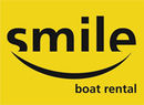 Smile Boats