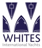 Whites International Yachts